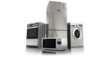 neveras, lavaplatos, lavadoras, microondas, asistencia técnica